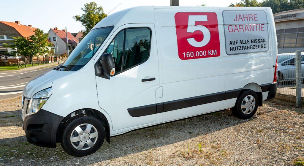 Wir-vertreiben-Kühlfahrzeuge-vom-Transporter-bis-zum-24t-Motorwagen-und-LKW-Anhänger-autocenter-grimmen
