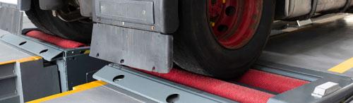 Bremstest-lkw-grimmen-autocenter-Lastkraftwagen1