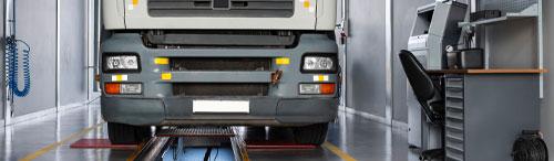 Hauptuntersuchung-lkw-grimmen-autocenter-Lastkraftwagen1