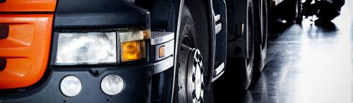 lichtest-lkw-grimmen-autocenter-Lastkraftwagen1