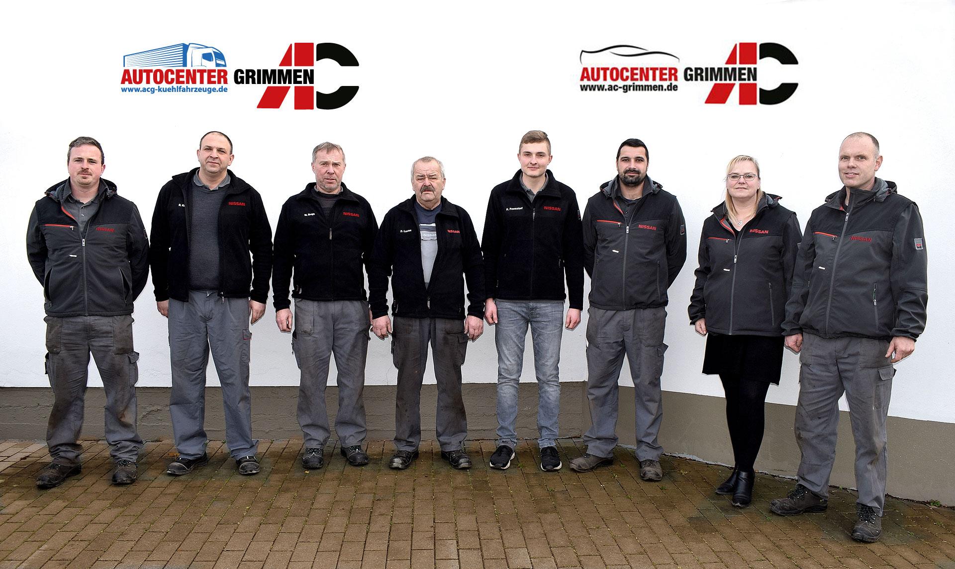Lkw-Grimmen-Team-autocenter-grimmen